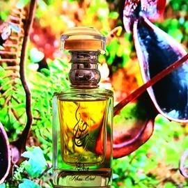 Khas Oud von Khas Oud & Perfumes / خاص للعود والعطور