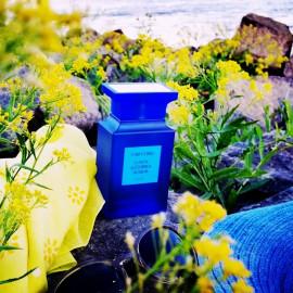 Costa Azzurra Acqua von Tom Ford