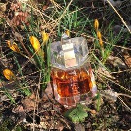 Alien - Le Goût du Parfum - Mugler