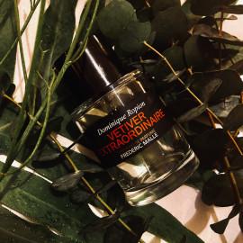 Vétiver Extraordinaire von Editions de Parfums Frédéric Malle