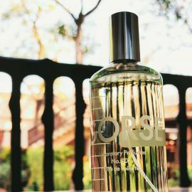 Gorse - Laboratory Perfumes