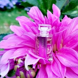 Rose Privée von L'Artisan Parfumeur