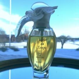 L'Air du Temps (Eau de Parfum) by Nina Ricci