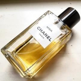 Misia (Eau de Parfum) by Chanel