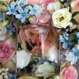 La Vie est Belle Bouquet de Printemps von Lancôme