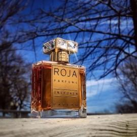Unspoken (Parfum) - Roja Parfums
