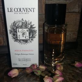 Aqua Paradisi von Le Couvent