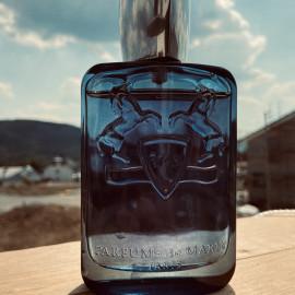 Sedley von Parfums de Marly