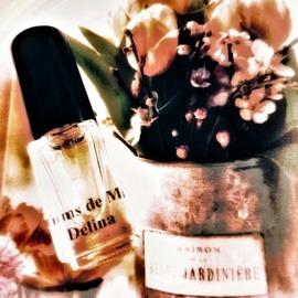 Delina (Eau de Parfum) by Parfums de Marly