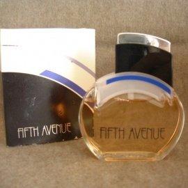 Fifth Avenue von Avon