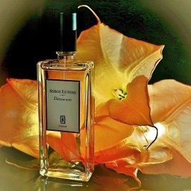 Datura noir (Eau de Parfum) - Serge Lutens