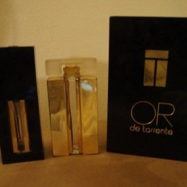 Or de Torrente (Parfum de Toilette) by Torrente