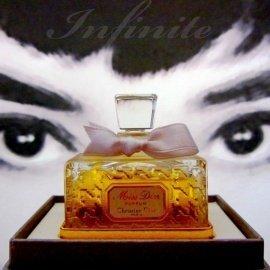 Miss Dior (1947) (Eau de Toilette) by Dior