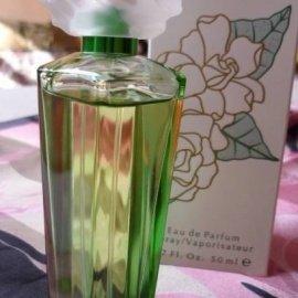 Gardenia von Elizabeth Taylor