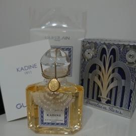 Kadine (2021) by Guerlain