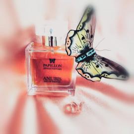 Kleiner Papillon