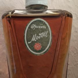 Modell von Decenta