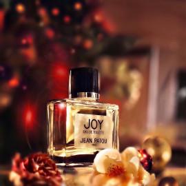 Joy (1935) (Eau de Toilette) - Jean Patou