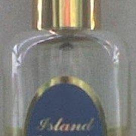 Caldey Island Lavender von Caldey Abbey Perfumes