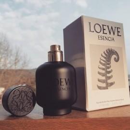 Esencia (Eau de Parfum) - Loewe