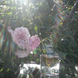 La Vie est Belle L'Eau de Parfum von Lancôme