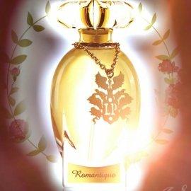 Romantique - Le Parfumeur