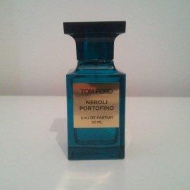 Neroli Portofino (Eau de Parfum) - Tom Ford