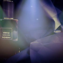 Le Vestiaire - Vinyle von Yves Saint Laurent