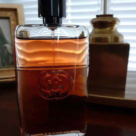 Guilty Absolute pour Homme - Gucci