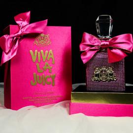 Viva La Juicy Limited Edition 2017 by Juicy Couture