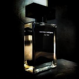 For Her (Eau de Toilette) von Narciso Rodriguez