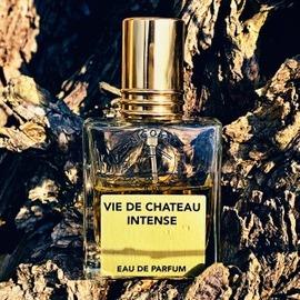 Vie de Château Intense von Parfums de Nicolaï