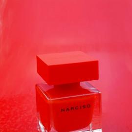 Narciso (Eau de Parfum Rouge) by Narciso Rodriguez