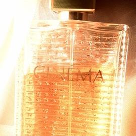 Cinéma (Eau de Parfum) by Yves Saint Laurent