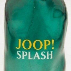 Splash - Joop!