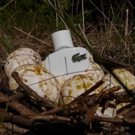 Eau de Lacoste L.12.12 Blanc (Eau de Toilette) - Lacoste