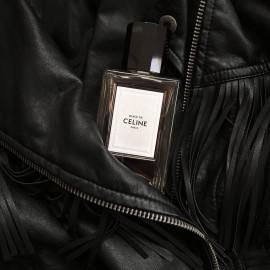 Black Tie von Celine