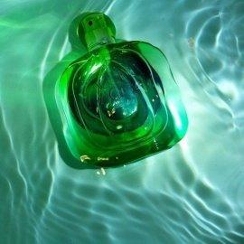 Acqua di Gioia Jasmine Edition - Giorgio Armani