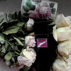 Rose Empire von Welton