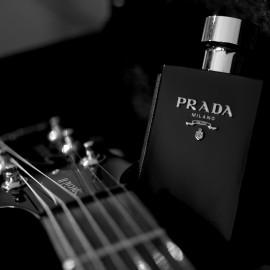 L'Homme Intense von Prada