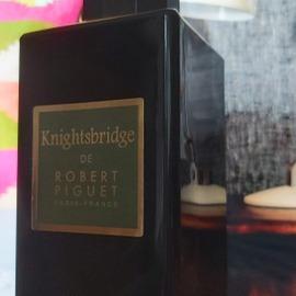 Knightsbridge (Eau de Parfum) von Robert Piguet