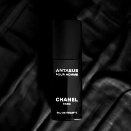 Antaeus (Eau de Toilette) von Chanel