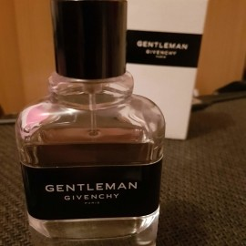 Gentleman Givenchy (Eau de Toilette) by Givenchy