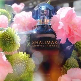 Shalimar Souffle Intense by Guerlain