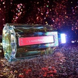 L'Eau d'Ambre von L'Artisan Parfumeur