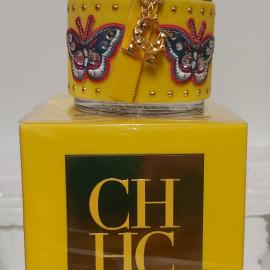 CH Beauties von Carolina Herrera