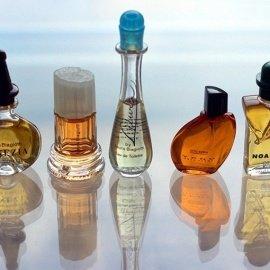 Laura (Eau de Parfum) von Laura Biagiotti