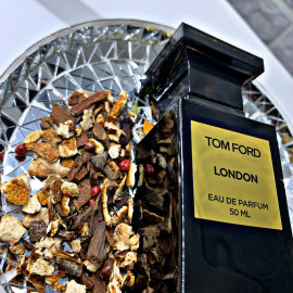London by Tom Ford