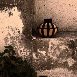Asja (Eau de Toilette) von Fendi