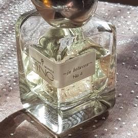 No 4 - In Between (Extrait de Parfum) by Lengling